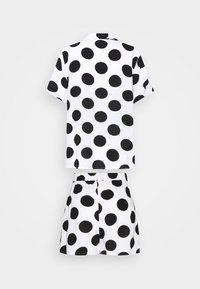 Trendyol - Pyjamas - ecru - 5