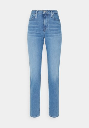GRAMERCY - Relaxed fit jeans - nia
