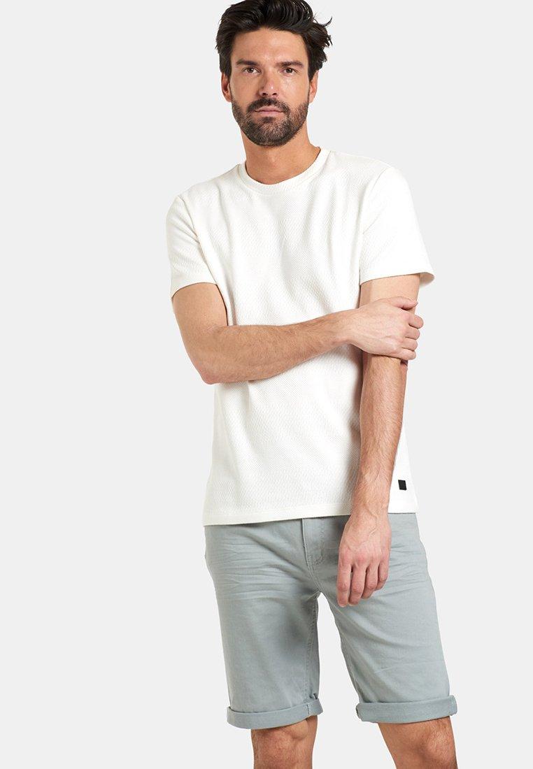Homme TABOR - T-shirt basique