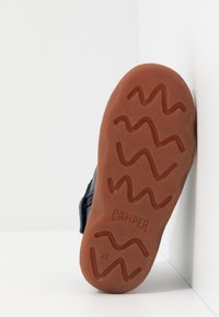 Camper - KIDO KIDS - Lace-up ankle boots - navy - 5