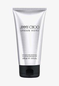 JIMMY CHOO Fragrances - URBAN HERO DUSCHGEL - Idratante - - - 0
