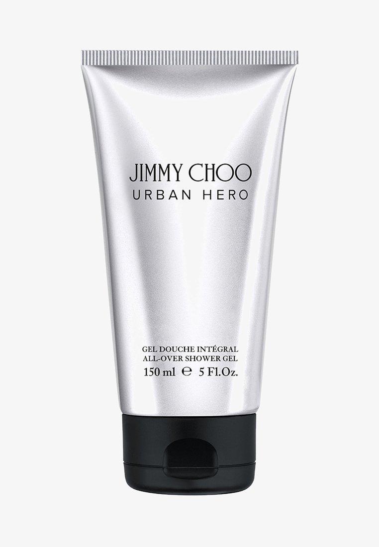 JIMMY CHOO Fragrances - URBAN HERO DUSCHGEL - Idratante - -