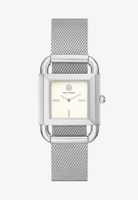Tory Burch - THE PHIPPS - Watch - silver-coloured - 1