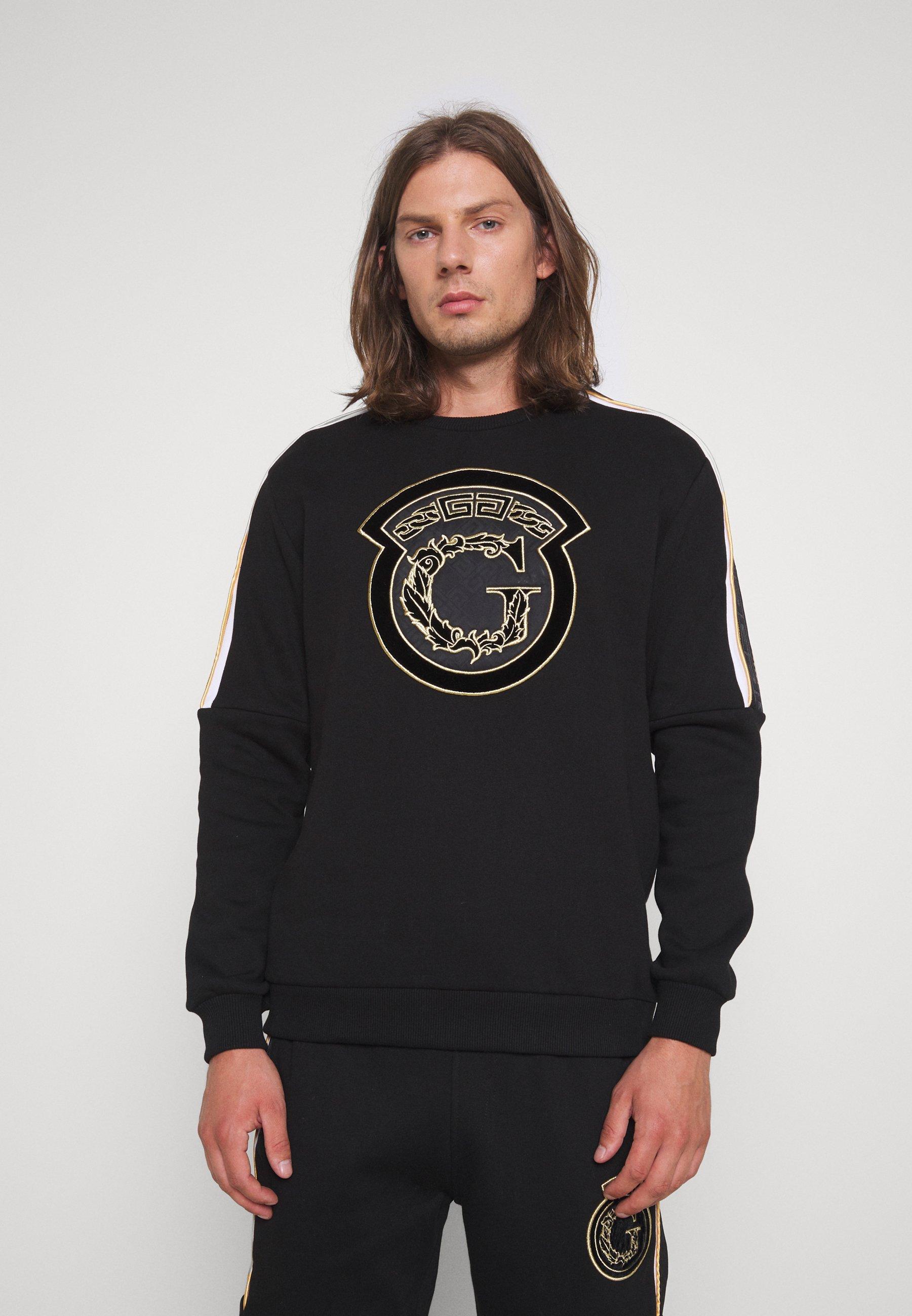 Homme RAYLOW  - Sweatshirt