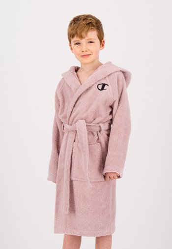 LEGACY  - Dressing gown - violet ice