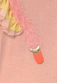 WAUW CAPOW by Bangbang Copenhagen - DORIS DREAMER - Jerseykjoler - pink - 2