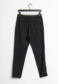 Opus - Trousers - black - 1