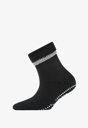CUDDLE PADS  - Socks - black (3009)