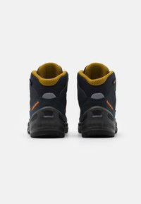 Lowa - APPROACH GTX MID JUNIOR UNISEX - Hiking shoes - navy - 2