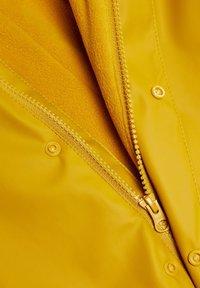 Name it - Mono - yellow - 4