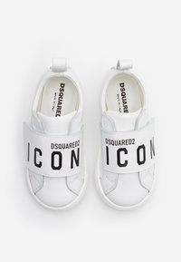 Dsquared2 - Sneaker low - white - 3