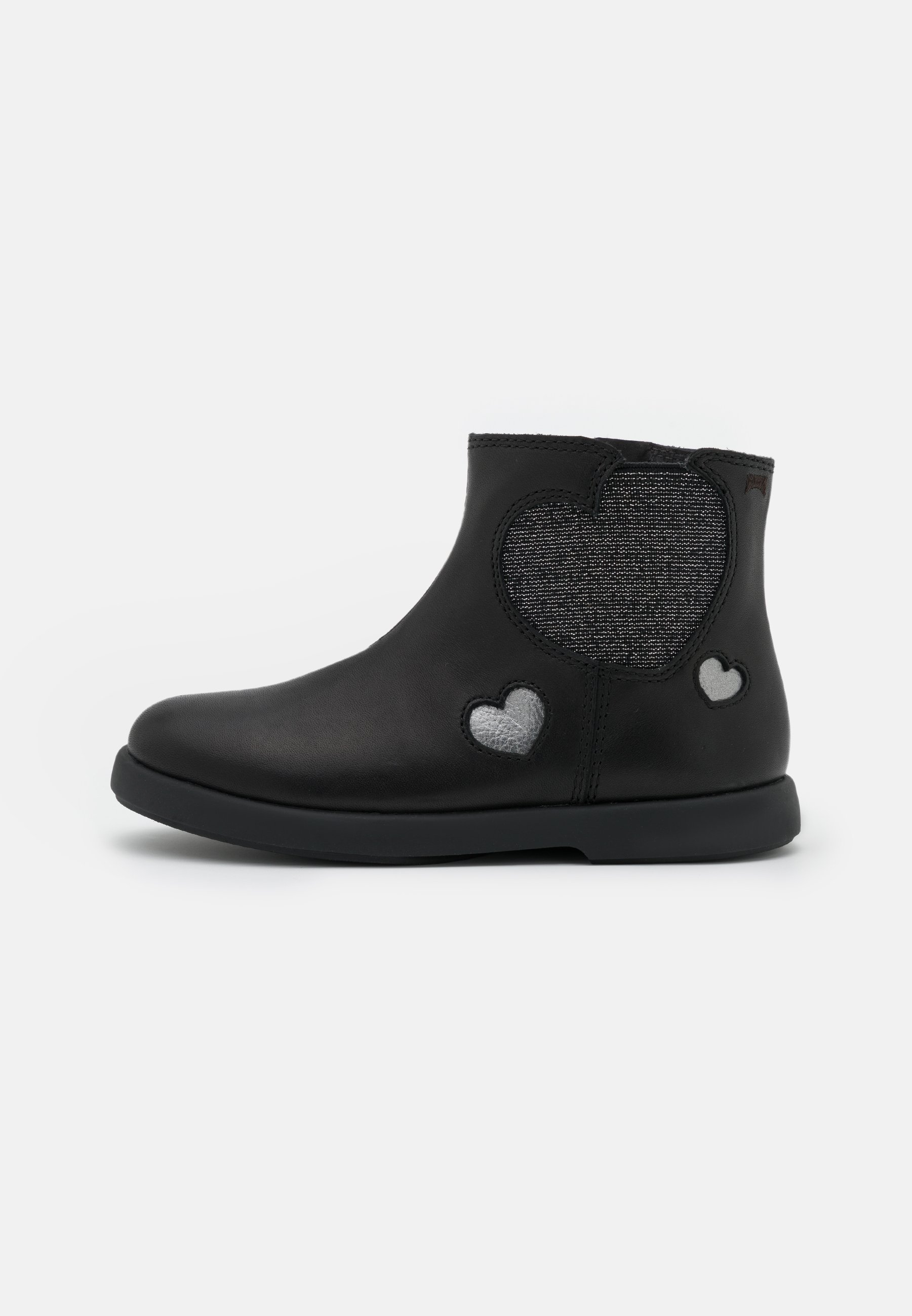 Kids DUET - Classic ankle boots
