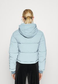 Ellesse - MONOLIS  - Winter jacket - blue - 2