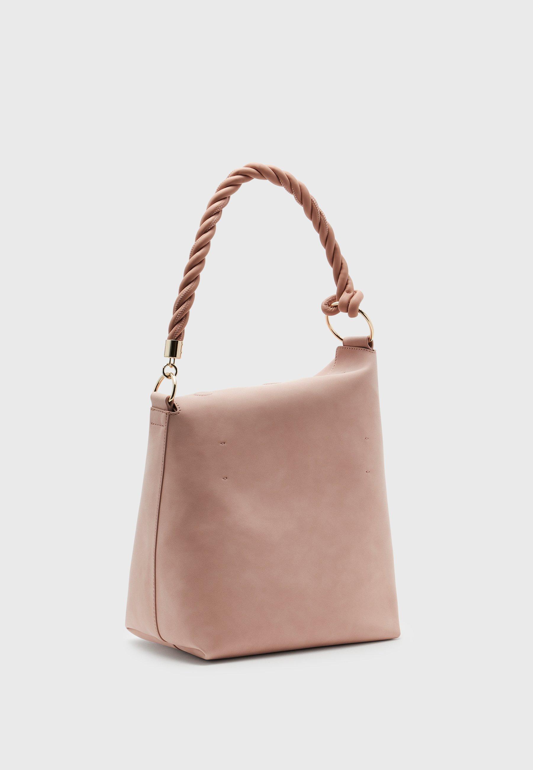 Women SATCHEL BAG - Handbag