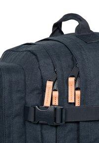 Eastpak - CORE SERIES - Rucksack - blue - 3