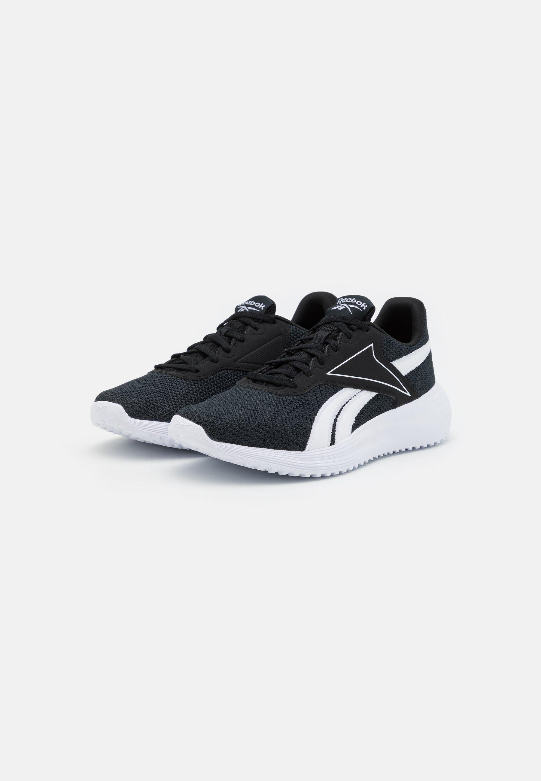 Men LITE 3.0 - Neutral running shoes