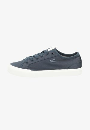 QUILL - Sneakers laag - navy blue