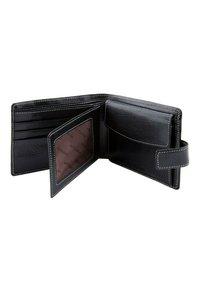 Wittchen - Wallet - schwarz - 4