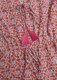 Mango - Jumpsuit - pink - 6
