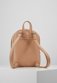 Still Nordic - ANOUK CITY BACKPACK - Reppu - powder - 2