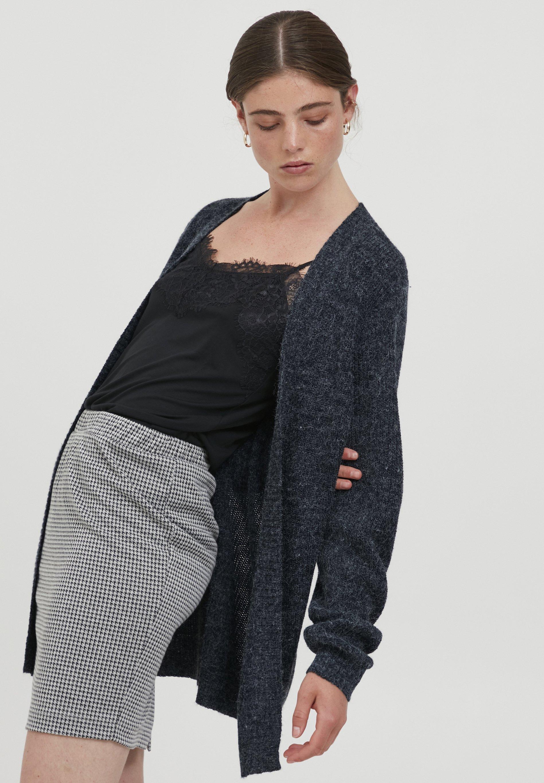 Donna NOVO  - Cardigan