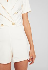 Even&Odd - Jumpsuit - offwhite - 5