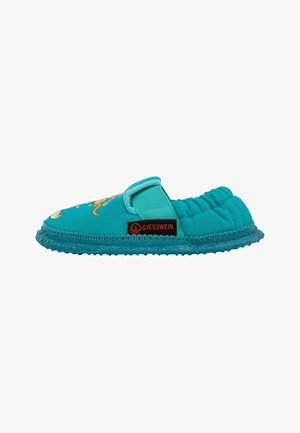 AUKRUG - First shoes - capri