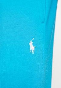 Polo Ralph Lauren - PANT - Pantaloni sportivi - cove blue - 4