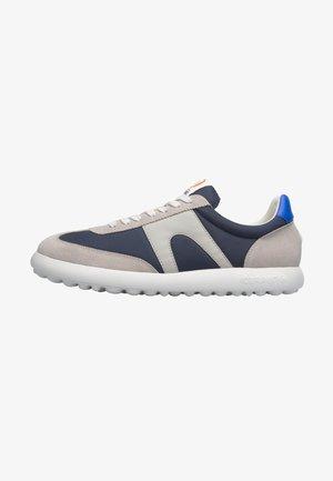 PELOTAS XLF - Zapatillas - blau