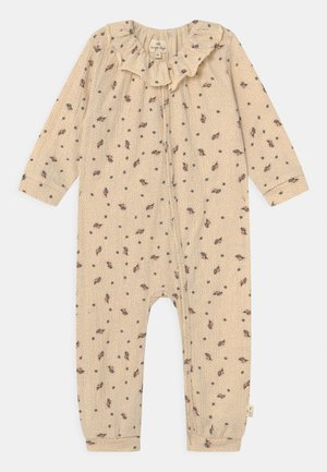 CHLEO - Overall / Jumpsuit /Buksedragter - multi-coloured