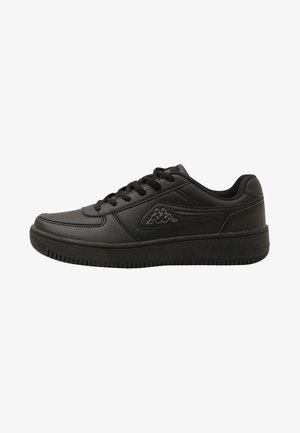 BASH - Sportschoenen - black
