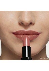 Bobbi Brown - LUXE LIP COLOR - Lipstick - pink nude - 4