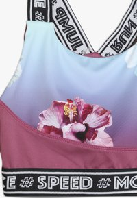 Molo - OLIVIA - Sports bra - pink - 3