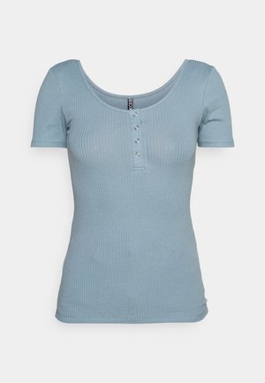PCKITTE - Camiseta básica - trooper