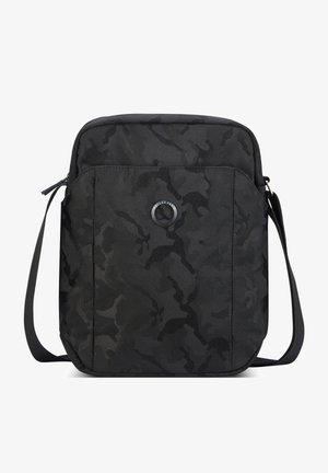 PICPUS  - Across body bag - black