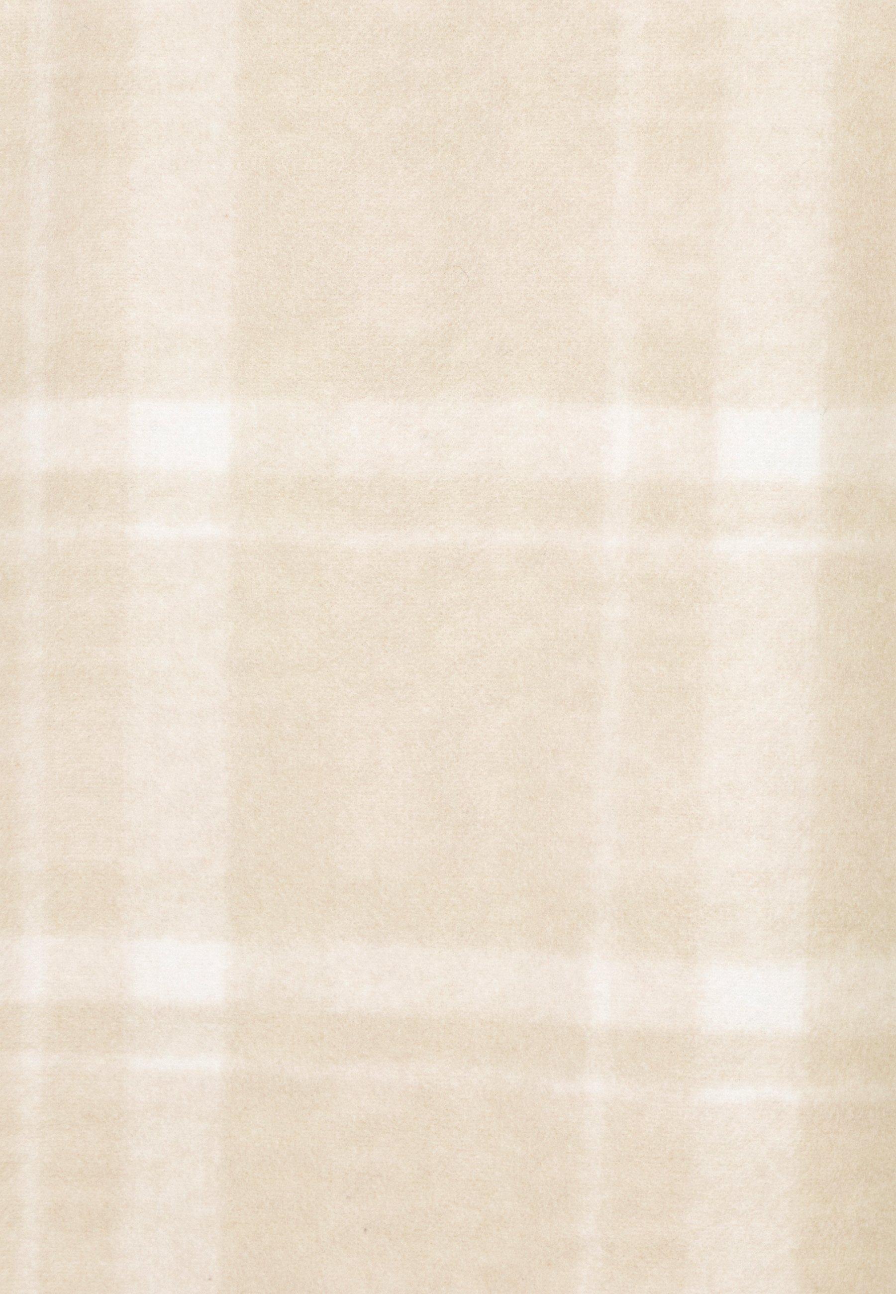 Opus JAWE Leichte Jacke macadamia/beige
