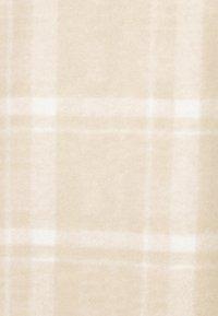 Opus - JAWE - Summer jacket - macadamia - 2