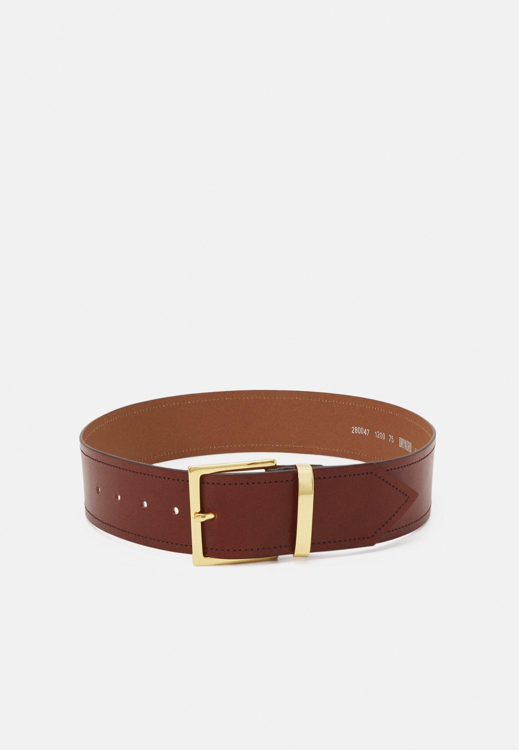 Women ODEA - Waist belt