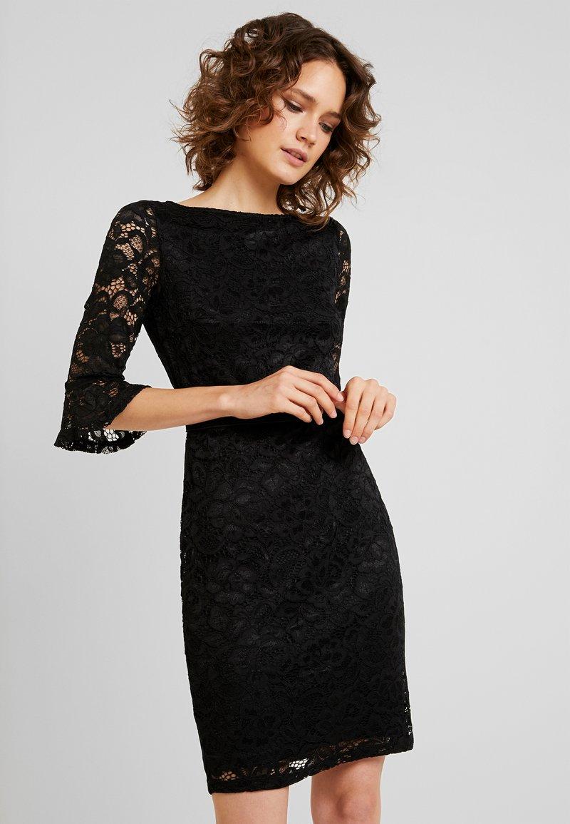 Anna Field - Robe de soirée - black