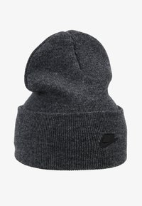 Nike Sportswear - Beanie - black - 4