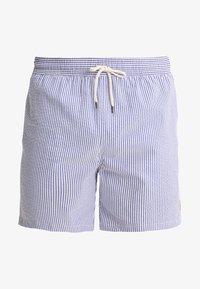 Polo Ralph Lauren - TRAVELER - Shorts da mare - cruise royal seer - 3