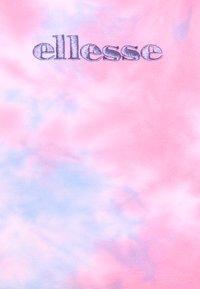 Ellesse - KRISTA - Top - pink - 5