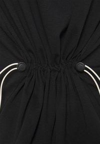 G-Star - Print T-shirt - black - 6