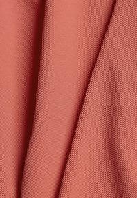 Esprit - Polo shirt - coral red - 8