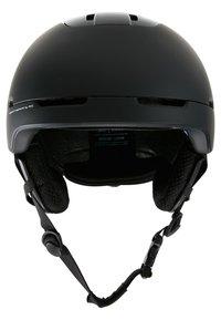 POC - OBEX SPIN - Helmet - uranium black - 3