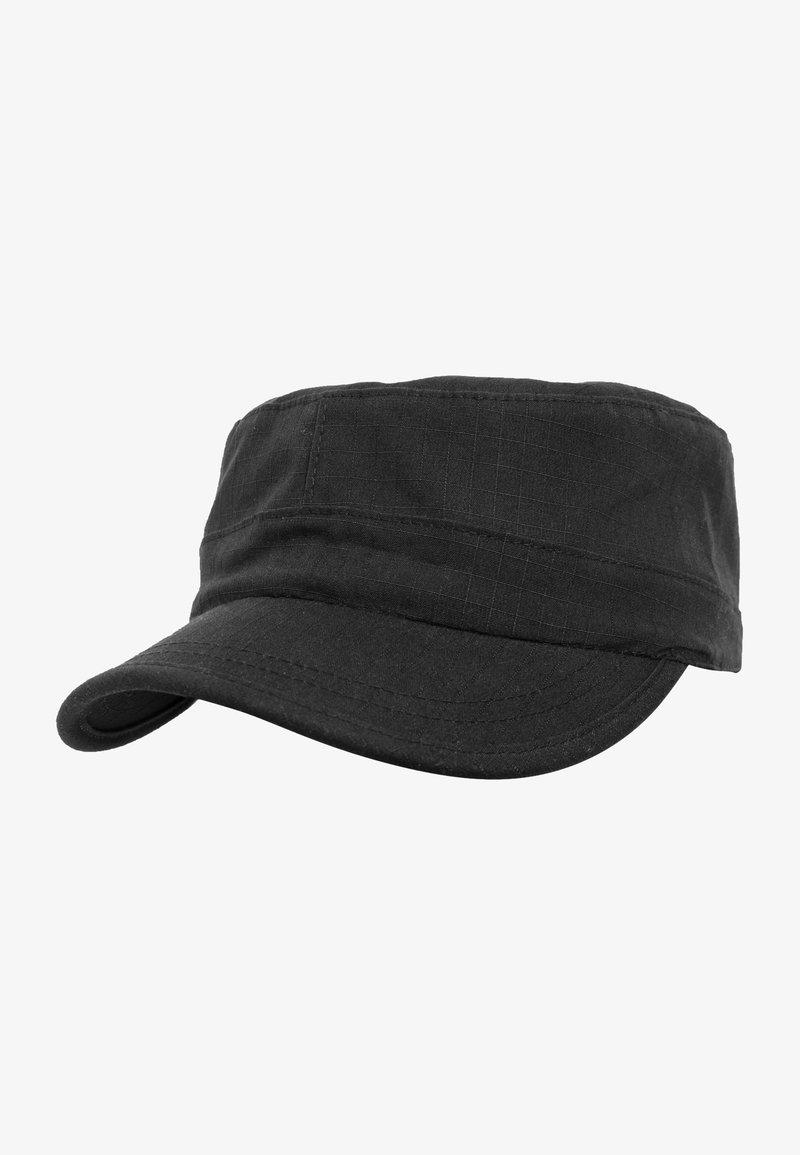 Flexfit - Cappellino - black