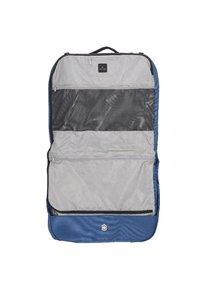 Victorinox - Suit bag - blue - 4