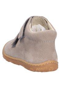 Ricosta - Baby shoes - kies (650) - 4