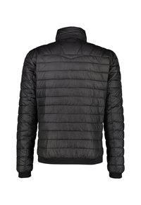 LERROS - Winter jacket - black - 3