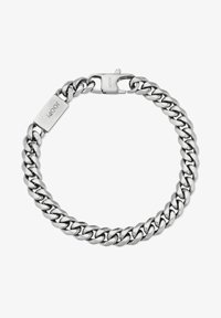 JOOP! Accessories - Bracelet - silber - 1